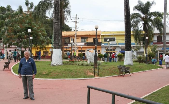 Rio Acima (MG)