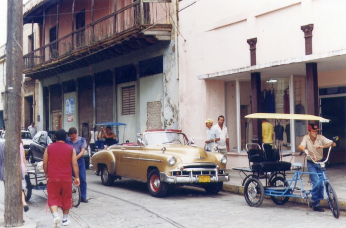 Camaguey_Cuba
