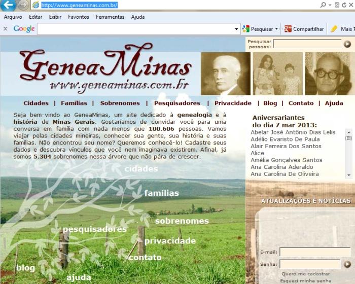 GeneaMinas_blog